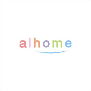 アルホームサービス株式会社