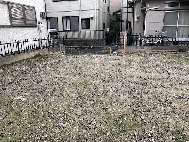 【上穂積3丁目】新築戸建