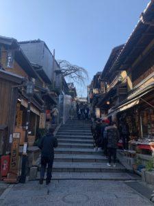 今年の京都は・・・
