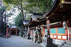 051223_Kumata-jinja_Osaka_Japan02bs45.jpg