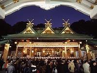 nishinomiya_pict8.jpg